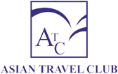 club Asian travel